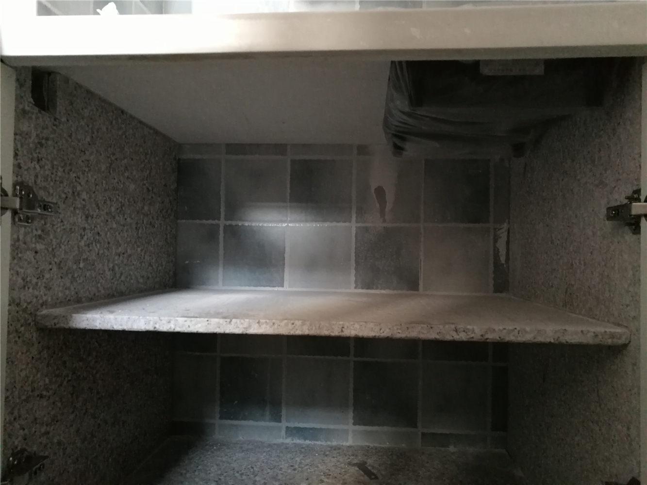评测-大理石橱柜好吗,石英石台面是不是都一样呢,消费者要如何选择